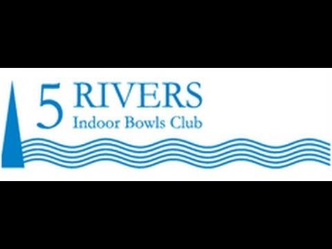 5 Rivers Indoor Bowls Club