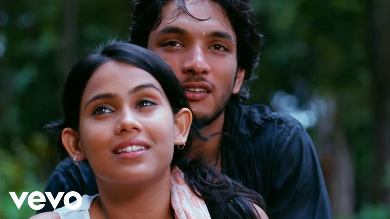 Download Kadal - Nenjukkule Video | A.R. Rahman MP3 Gratis