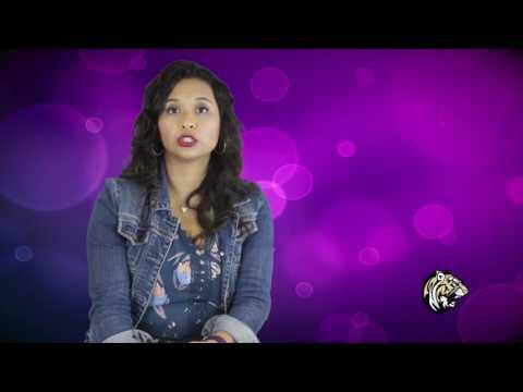 9th Grade Counselor Interviews