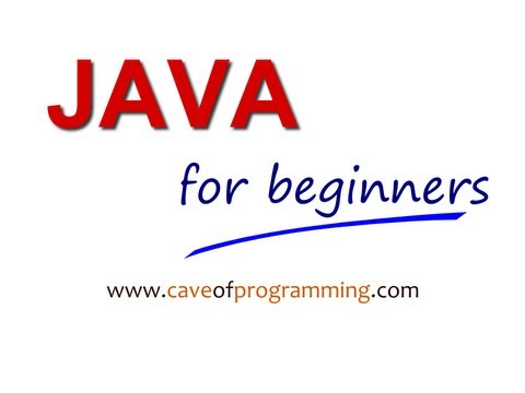 Learn Java Tutorial for Beginners, Part 11: Arrays of Strings