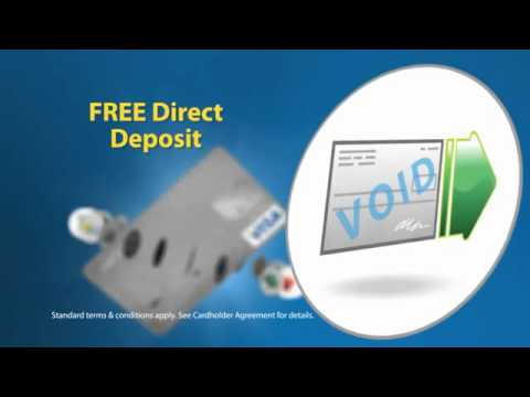 Netspend Free and Fast Direct Deposit