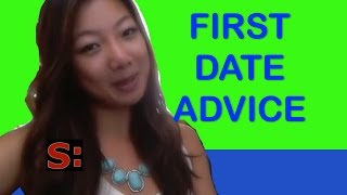 Dating Advice What To Do On A First Date Coffee Meets Bagel Edition