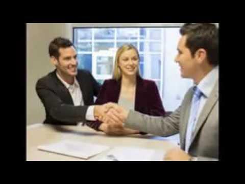 Home Loan, Car loan, Business Loan , Personal Loan   YouTube