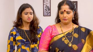 #Bhramanam | Episode 245 | Mazhavil Manorama