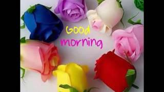 good morning tamil song video download