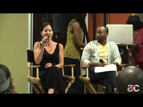 Voice Over Pro's: Preparing for a Voice Over Audition