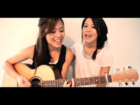 GANGNAM STYLE | PSY (Jayesslee Cover)