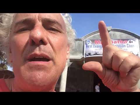 #1011 ChristDomain.com unifies all religions BuiltByKeith saviorKeith