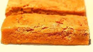 പാൽ കേക്ക് ||Paal Cake||Milk Cake with English Translation (in description box)