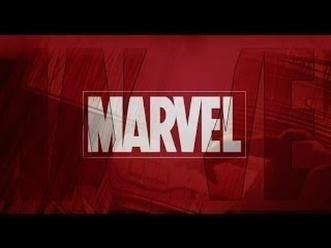 Marvel Comics/Films - Where to start?