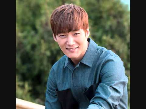 Choi Jin Hyuk Receives Medical Discharge From Military Duty