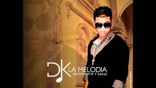 Dk La Melodia Boyfriend