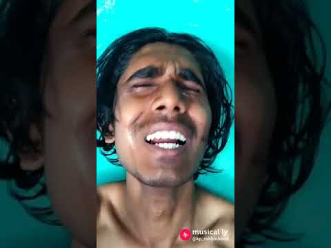 Xxx Mp4 Salman Fan Club Xxx 3gp Sex