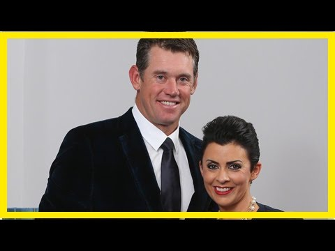 Golfer Lee Westwood of his divorce settlement at the last minute and avoid a court showdown over £