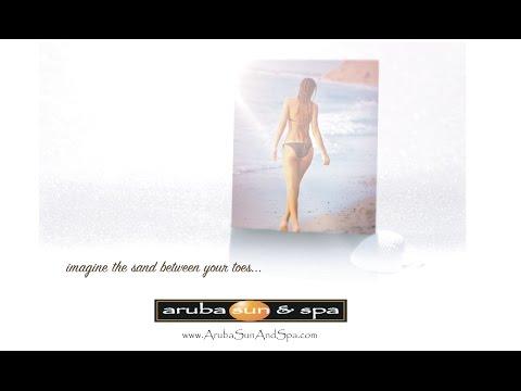 Aruba Sun and Spa: UV Tanning, Spray Tan, & Spa in Baltimore County & Harford County, Maryland