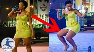 Top 10 Most Popular African Dance Styles 2017