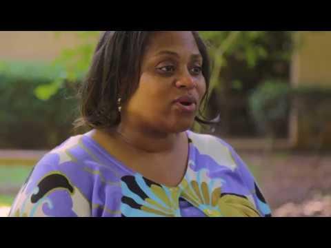 Anita Foster - Therapeutic Foster Parent