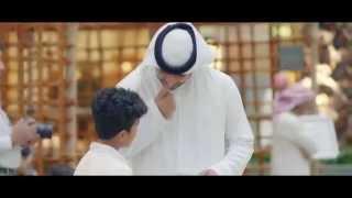 Arabic Music from United Arab of Emirates الامارات العربية المتحدة