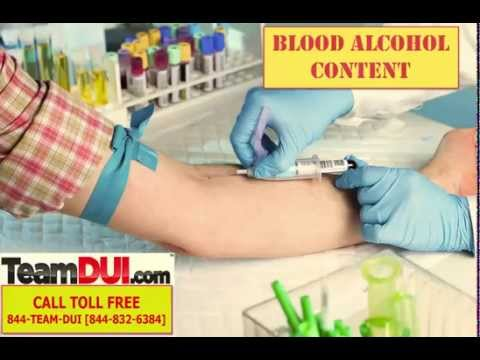 Blood Alcohol Calculator-Blood Alcohol Concentration-blood alcohol level-blood alcohol content-BAC
