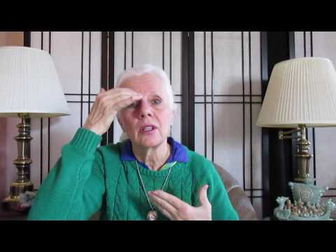 The EFT Tapping Points