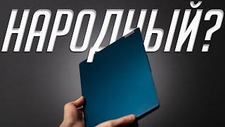 Lenovo IdeaPad5 — ноутбук для народа? Полный обзор модели на AMD (14ARE05)!