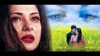 गारंटी | सच्चा प्यार करने वालों को रुला ही देगा बेवफाई का सबसे दर्द भरा गीत | Hindi Sad Songs | DARD