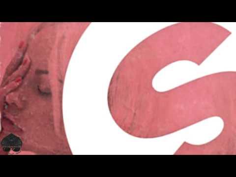 Xxx Mp4 Cheat Codes X Kris Kross Amsterdam SEX 3gp Sex