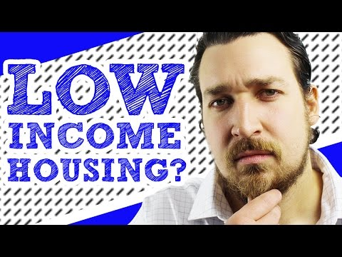 Real Estate Investing in Low Income Neighborhoods FREAKING ROCKS!