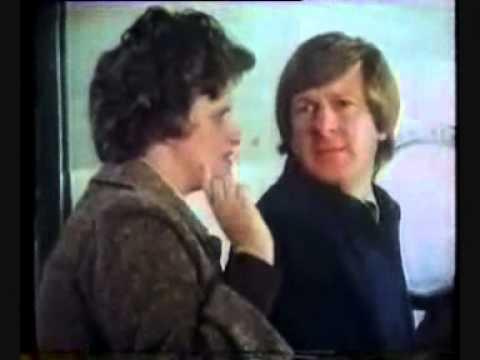 Tunes   Train To Nottingham   1985   UK Advert