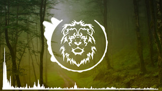 Pumped Up Kicks - Foster The People (versÃo Funk) [dil34n Remix]