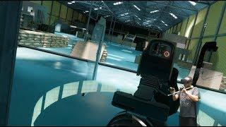forcetube gun stock Videos - 9tube tv