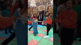 #x202b;الراقصه غزل 😘#x202c;lrm;