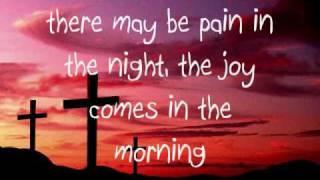 Jesus Culture- Your Love Never Fails