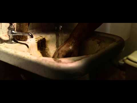 Texas Chainsaw 3D Trailer 2012 - new 2013 Movie - Official [HD]