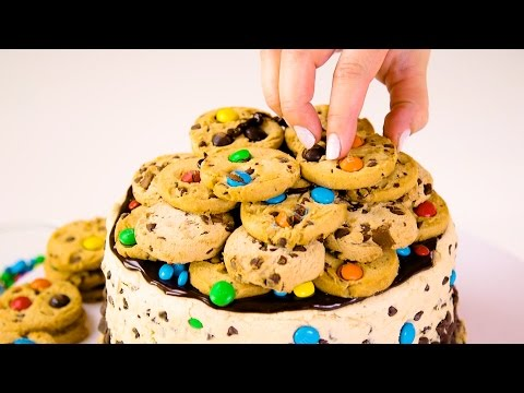 Amazing Candy Cakes & Chocolate Bar Cakes. Satisfying Cake Decorating Compilation Videos