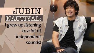 Jubin Nautiyal: Hai pyaar kya is not a song but a moment!