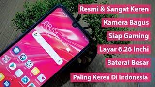 Download Terlalu Keren Siap Libas Pesaingnya   Hp Murah & Baru Kaum Muda   Unboxing & Review Video