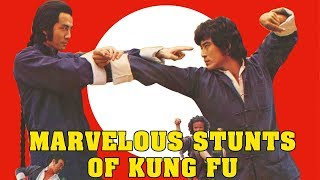 Wu Tang Collection - Bruce Lee's Ways of Kung Fu - PakVim