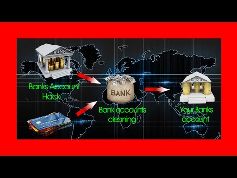 Wiring Money to a Bank Account - What Are Its Features?