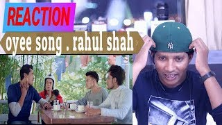 Oyee Nepali Instamp3 Song Downloader