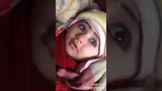 Hamari adori kahani