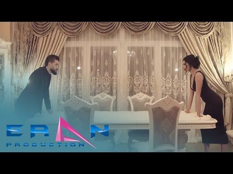 Sheila Haxhiraj - Dashnia (Official Video 4K)