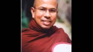 Buddhanussathi Bhawanawa (1)