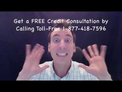 How Long Does Bad Credit Last - How Long Does Bad Credit Stay On Your Credit Report