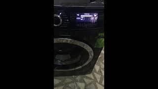 Download Arçelik Çamaşır Makinesi Sıkma Sorunu 0212 254 04 44 Video