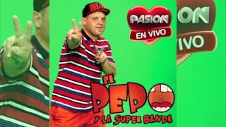 El Pepo Yo Te Voy A Hacer Feliz mp3