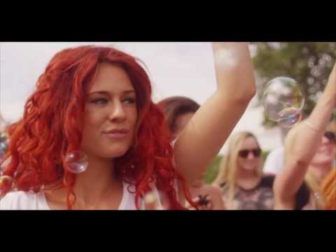 Q-dance at Tomorrowland 2013 | Official Q-dance Aftermovie