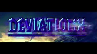 Deviationx Rsps Bossing Tarn