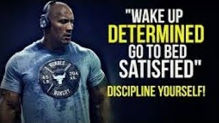 (8 HOURS) BEST of 2020 BE POSITIVE  - Best Motivation Video Speeches