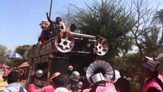 Sonal star band गुजराती songs लाल क़ुवाटर पिदु से  mo 9660860339 whatsaap 9828964466